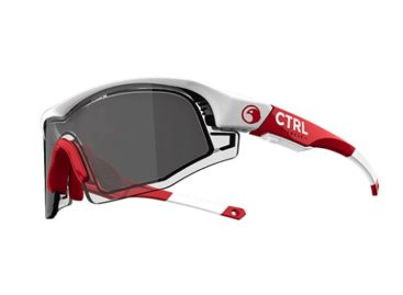 CTRL ONE Light Adapting LCD Sunglasses