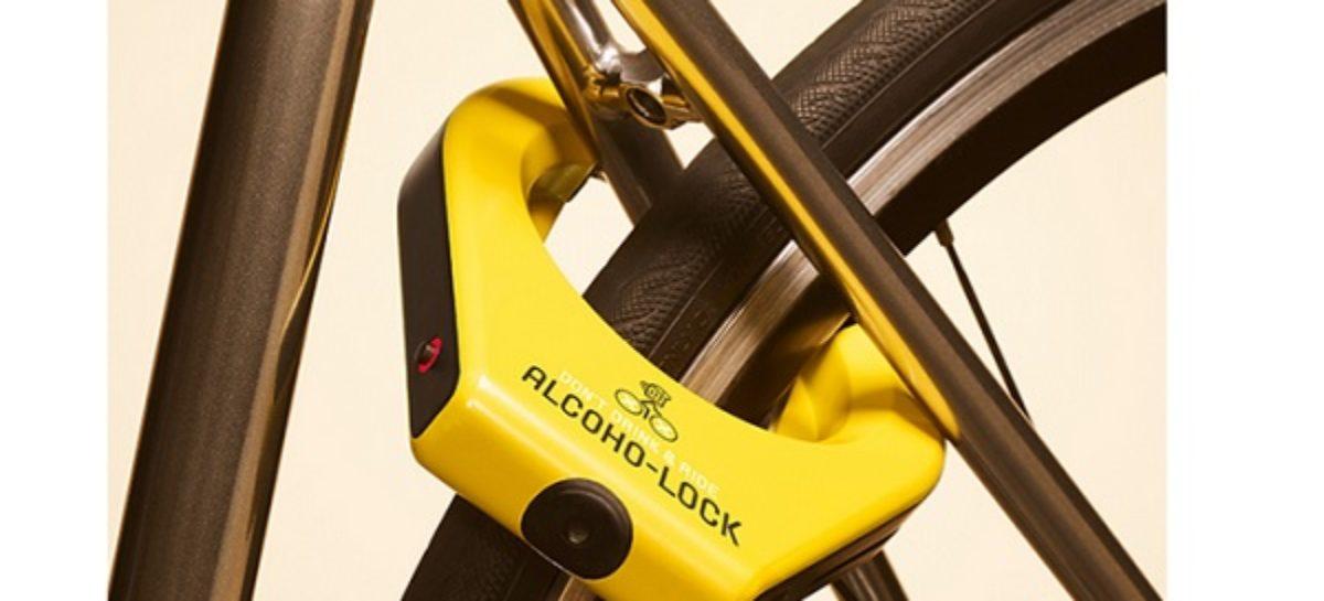 KOOWHO Alcoho-Lock