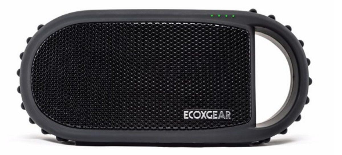Ecoxgear EcoCarbon