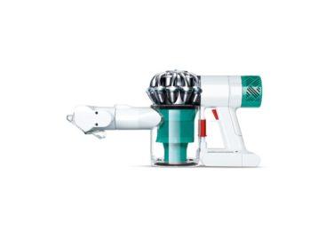 Dyson V6 Mattress Vacuum Cleaner