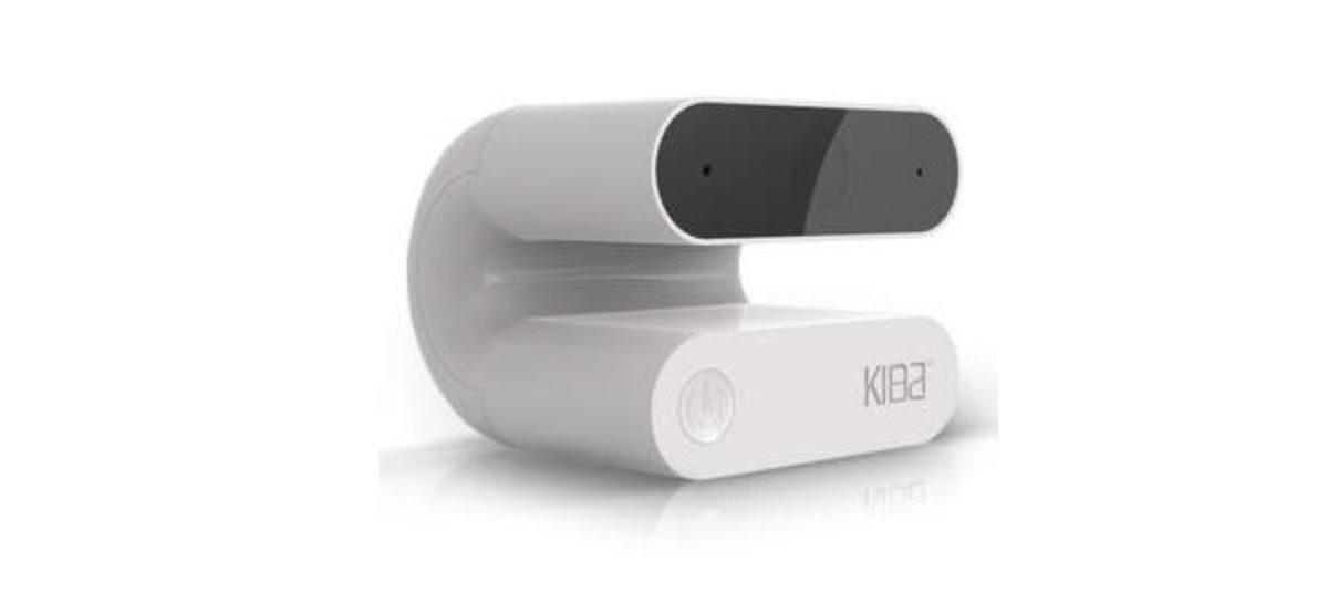 Kiba Automated Video Maker