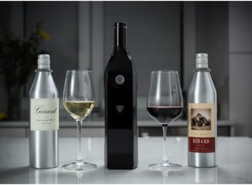 How To Know More About Wines With Kuvee