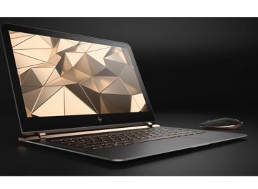 How To Appreciate The Features of the New HP Spectre 13.3 Laptop