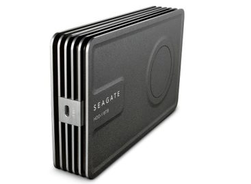 How To Benefit From Using The Seagate Inno8