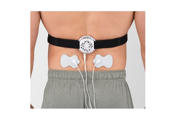 pain relief device