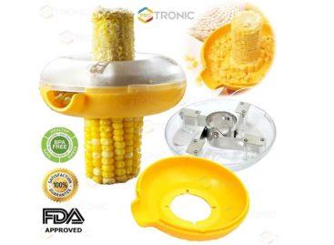 Pro Tronic Corn Kitchen Tool