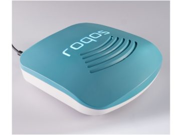 Roqos Offers First Cloud-Based WiFi Router Service