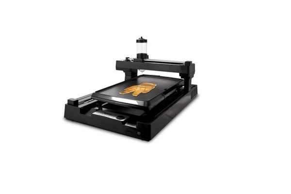 pancakebot-food-printer