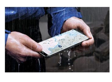 Top Waterproof Gadgets