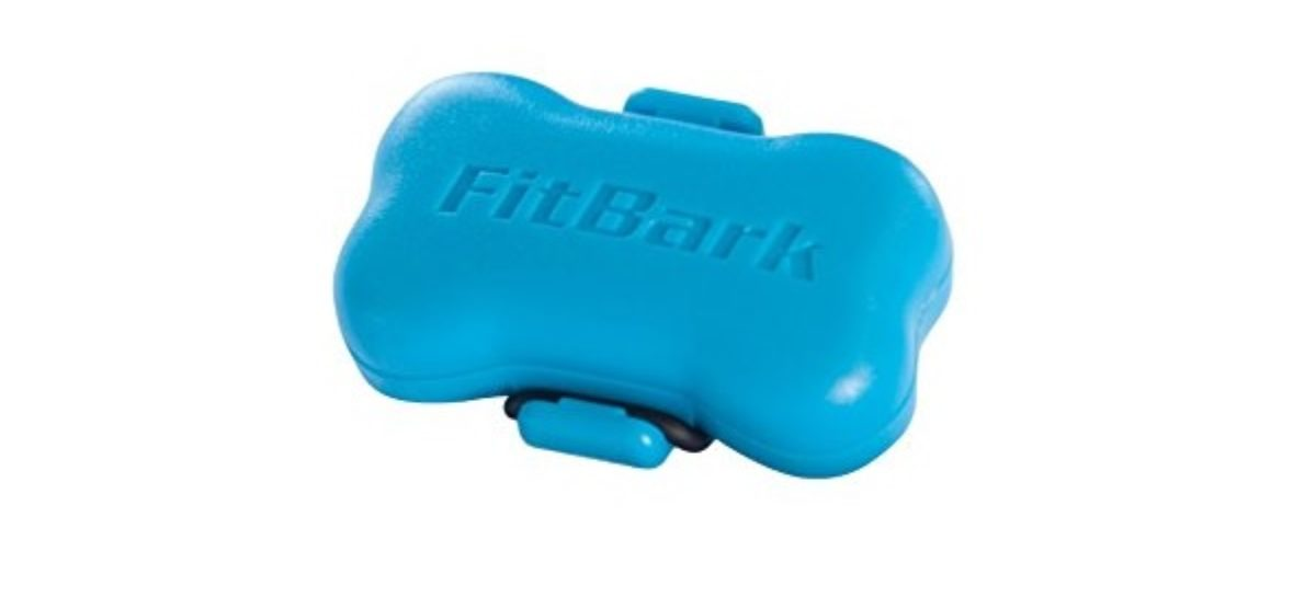 FitBark Activity Tracker For Pets