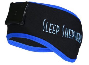 Top Gadgets To Help You Sleep