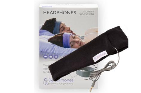 AcousticSheep SleepPhones