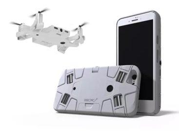 AEE Selfly Drone