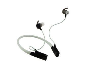 BeActiv S100 Wireless Earphones