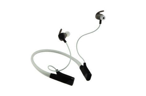 BeActiv S100 Wireless Earphones