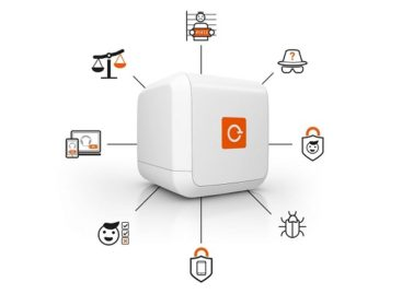 eBlocker 2 Protects Your Online Privacy