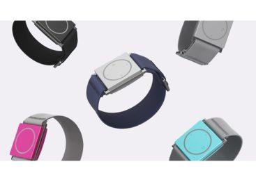 Empatica Smartwatch