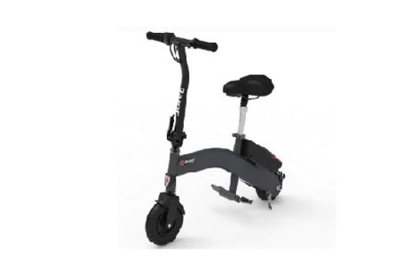 Razor UB1 Scooter