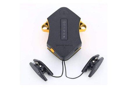 Drowse Buster-E Anti-Sleep Device