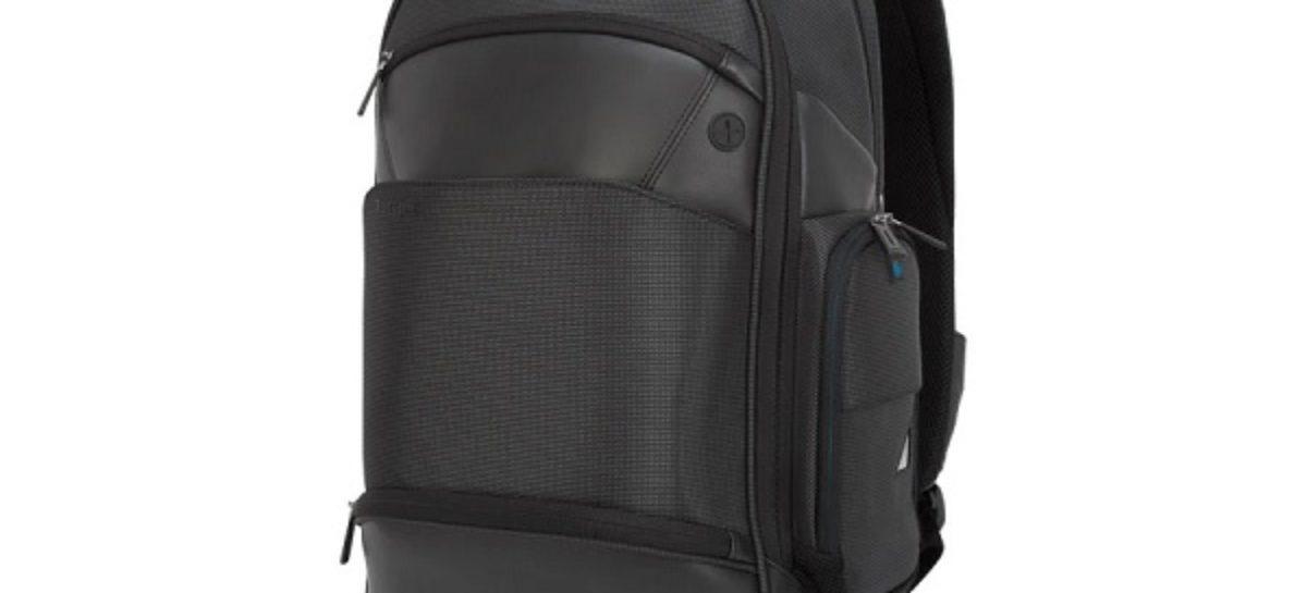 Targus Mobile VIP+ Backpack