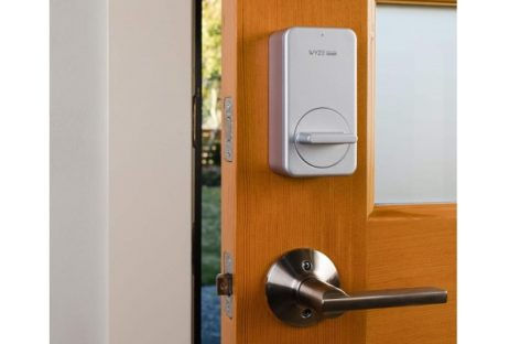 Remotely Lock And Unlock The Wyze Lock From Anywhere